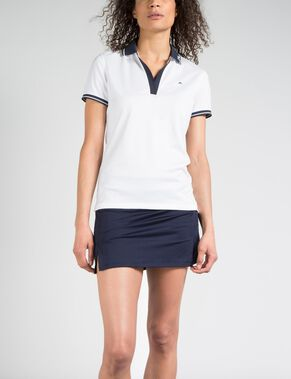 MARIA FIELDSENSOR 2.0 POLO SHIRT