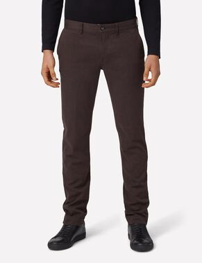 CHAZE FLANELLE SERGE CHINOS