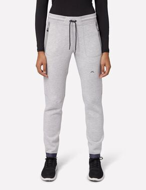 ATHLETIC TECH SWEAT PANTS