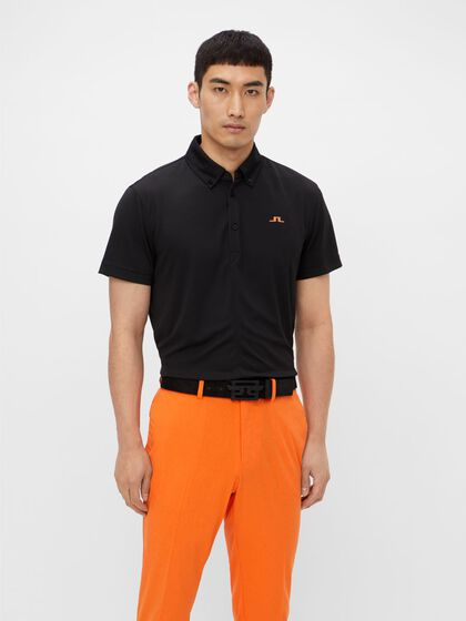 RON REGULAR FIT POLO
