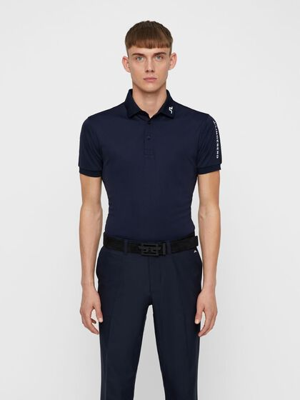TOUR TECH REG TX JERSEY POLO SHIRT
