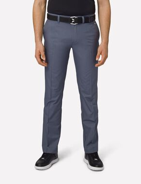 ELOF REG FIT LÉGER POLY PANTALON