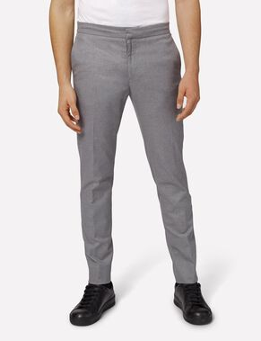 SASHA SUIT TROUSERS