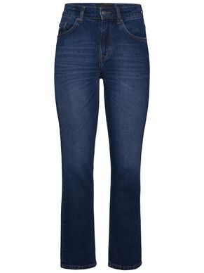 THELMA PURE JEANS