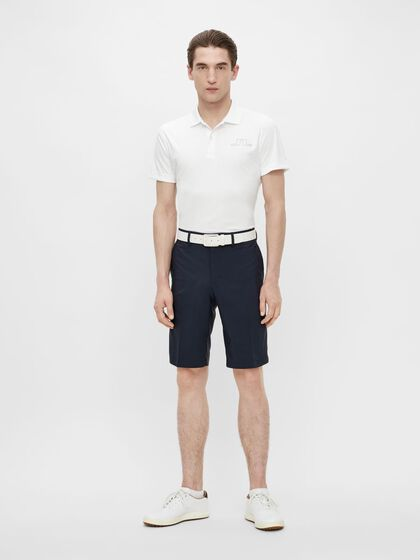 SOMLE GOLF SHORTS