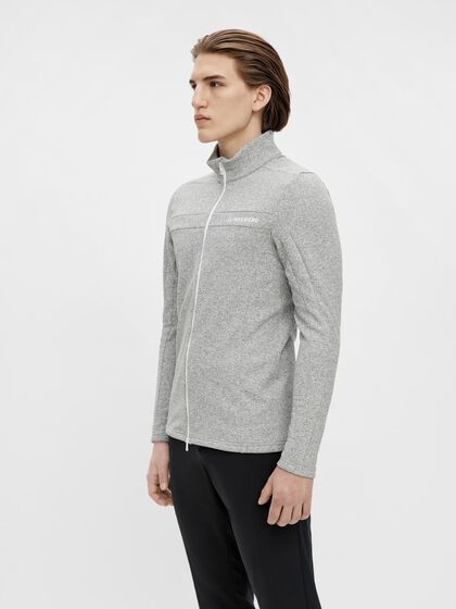 EMIL MID LAYER JACKET
