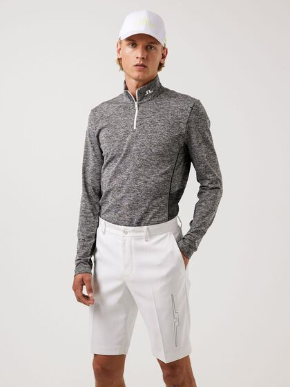 KENNY MID LAYER SWEATER