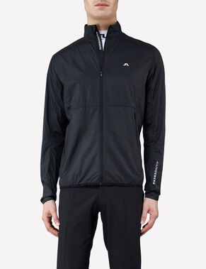 GUST JL WIND PRO SPORTS JACKET