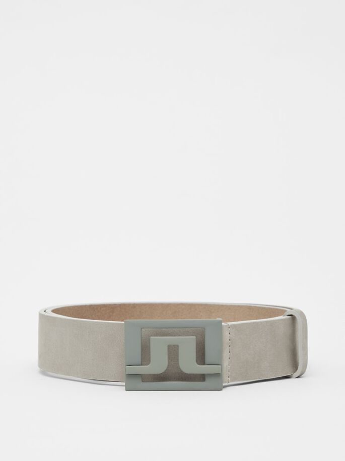 SLATER BELT, Stone Grey, large