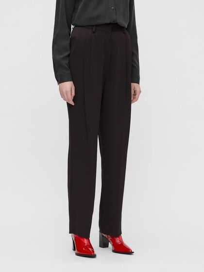AVALON LOOSE TROUSERS