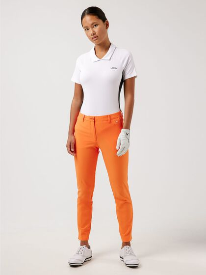 PIA TROUSERS