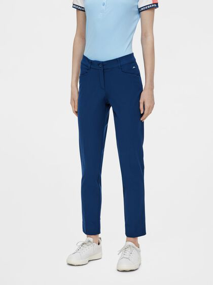 VIVI GOLF TROUSERS