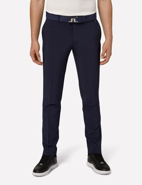 ELLOTT TIGHT MICRO STRETCH PANTALON