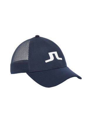 86419cd418f Caps   hats - Shop the latest J.Lindeberg Golf Caps   Hats for Men
