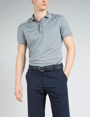 JENS SLIM FIELDSENSOR 2.0 POLO SHIRT