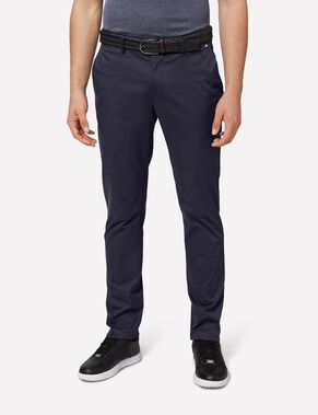 OLIVER 2.0 LIGHT TWILL TROUSERS