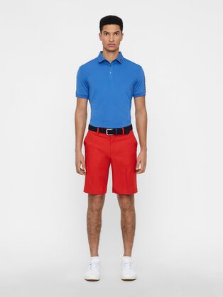 be800e3f1c6b8 J.Lindeberg fashion and sportswear for men