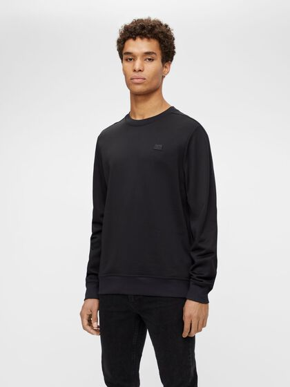 VERGE SWEATSHIRT