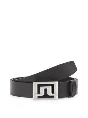 SLATER 40 PRO LEATHER BELT