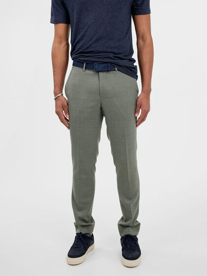 GRANT TRAVEL TECH TROUSERS