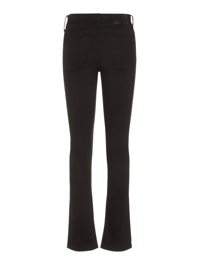 LOWE NOIR JEAN, Black, large