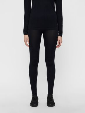 BODY MAPPING TIGHTS