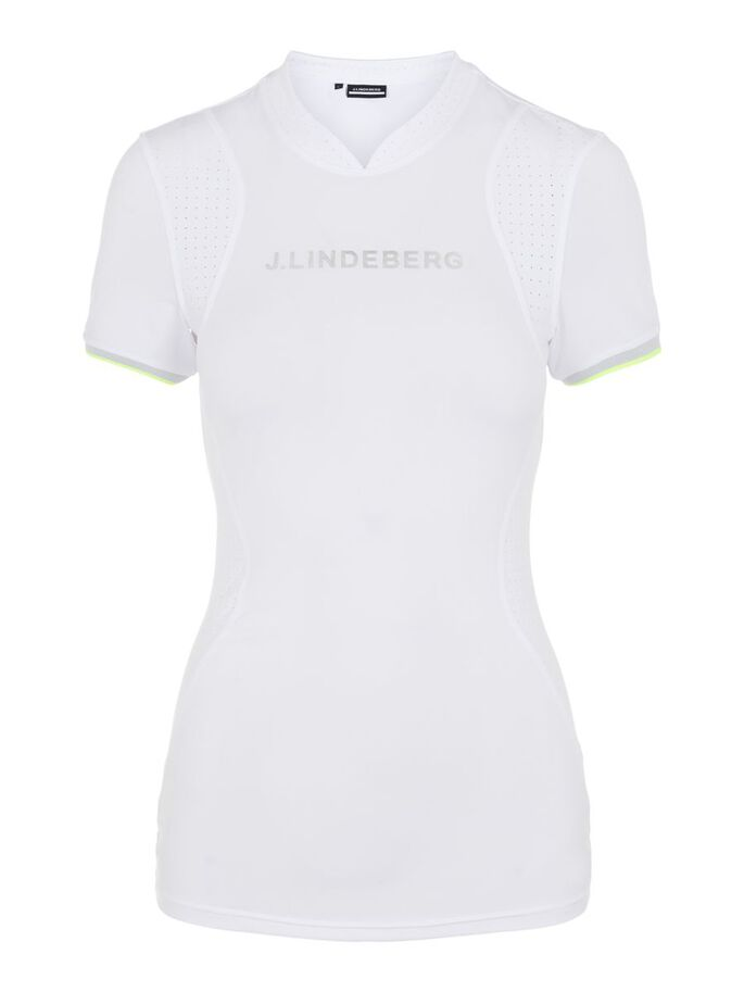 KENZIE TOP, White, large