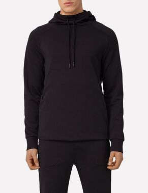 ACT MIX TECH TERRY HOODIE