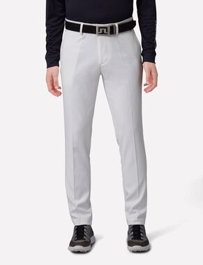 ELLOTT TIGHT MICRO STRETCH TROUSERS