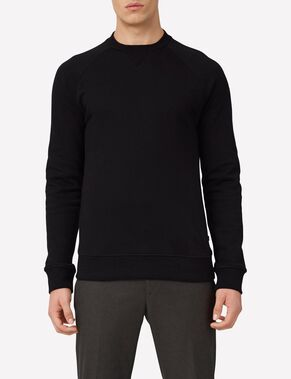 OLOF SOFT SWEAT SWEATSHIRT