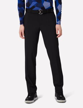TROON 2.0 MICRO STRETCH PANTALON