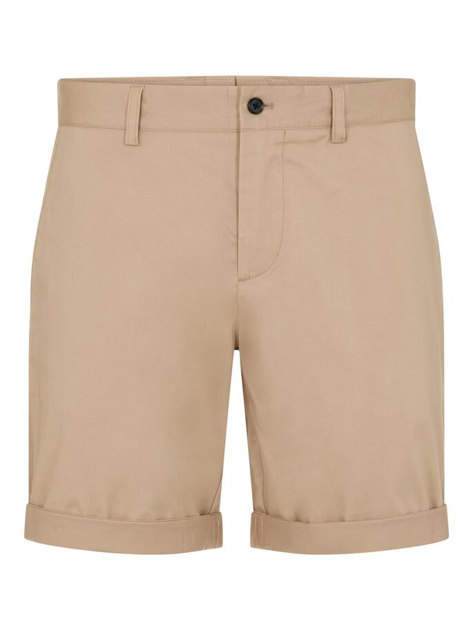 NATHAN SATIN SHORTS, Sheppard, large