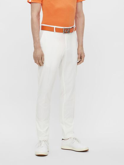 VENT GOLF TROUSERS