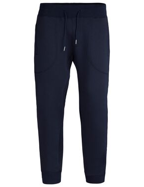 TASK NEOPRENE BONDED SWEAT PANTS