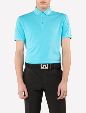 TOUR TECH REG TX JERSEY POLO