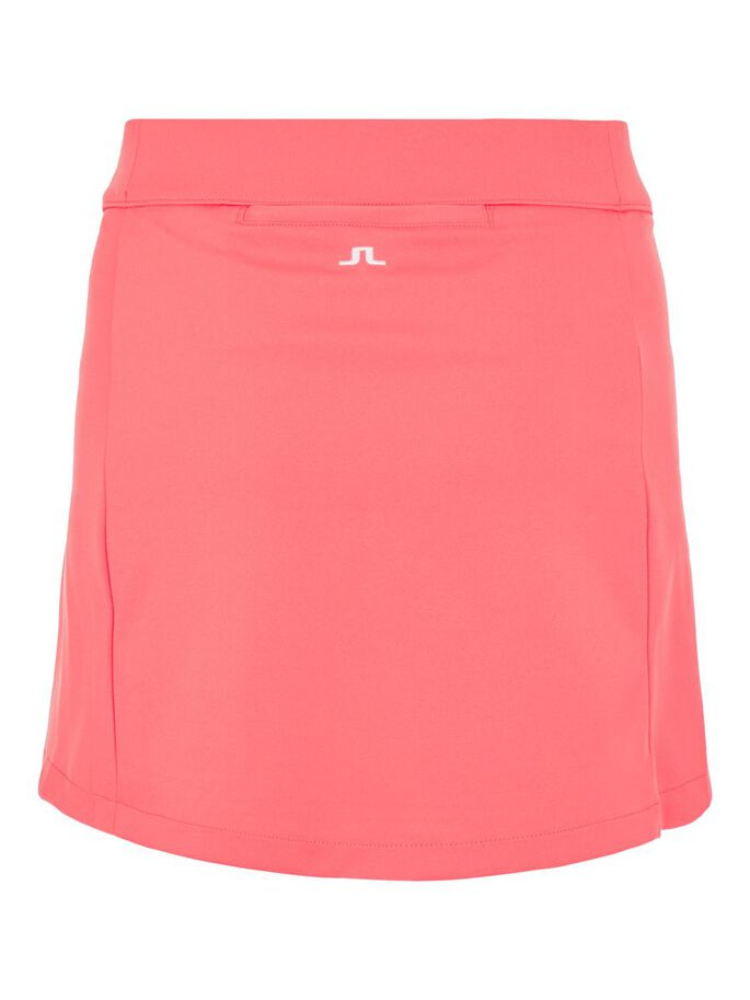 AMELIE ROK, Tropical Coral, large