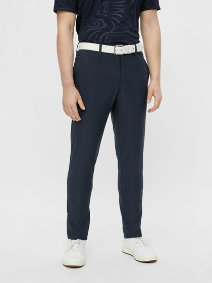 ELLOTT GOLF TROUSERS