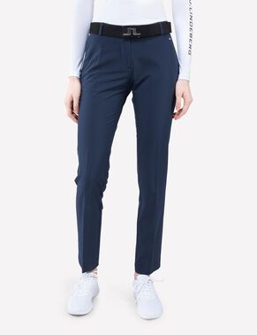 FREJA MICRO STRETCH TROUSERS