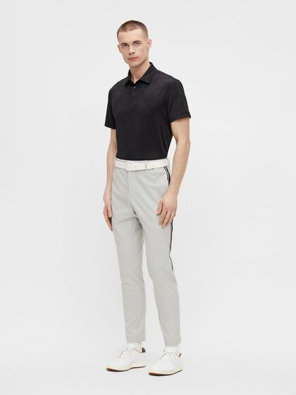 CLIDE REGULAR FIT POLO