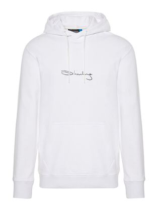 a7e6511ddf4f Men s Sweatshirts   hoodies