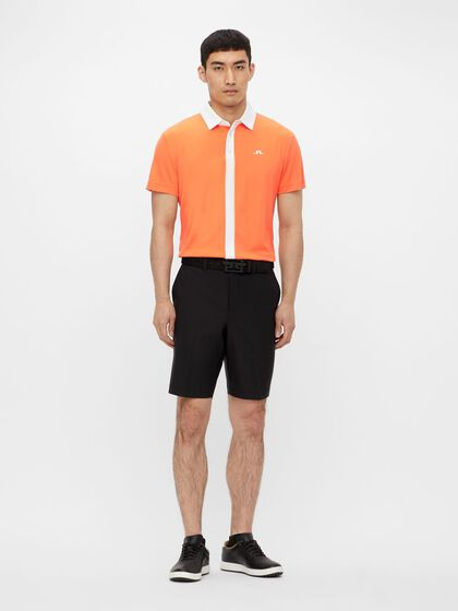 ADE REGULAR FIT POLO