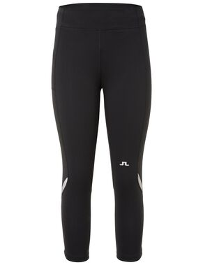 3.4 COMP. P.  SPORTS TIGHTS