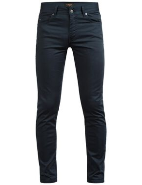 JAY SATENG SLIM FIT JEANS