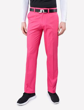 ELOF REG FIT LIGHT POLY TROUSERS