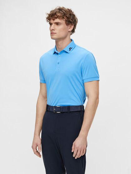 KV REGULAR FIT POLO SHIRT