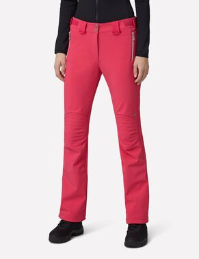 STANFORD JL SOFT SHELL SKI PANTS