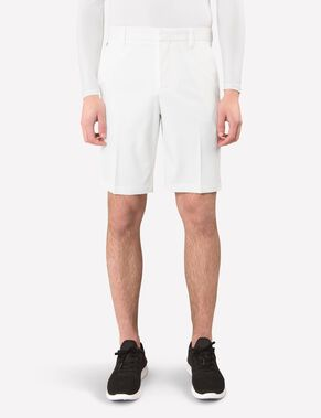 TRUE REGULAR MICRO STRETCH SHORTS