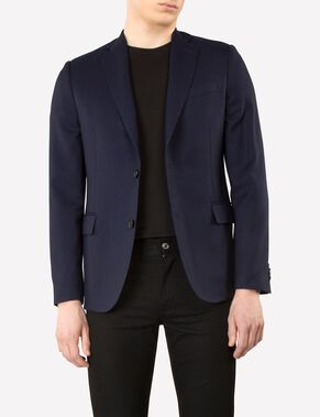 HOPPER SOFT 110S STRUCTURE BLAZER