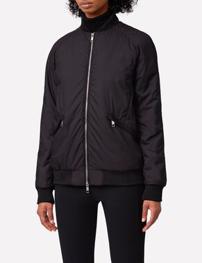 UNAH TAFF NYLON JACKET