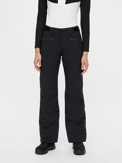 TRACY SKI TROUSERS